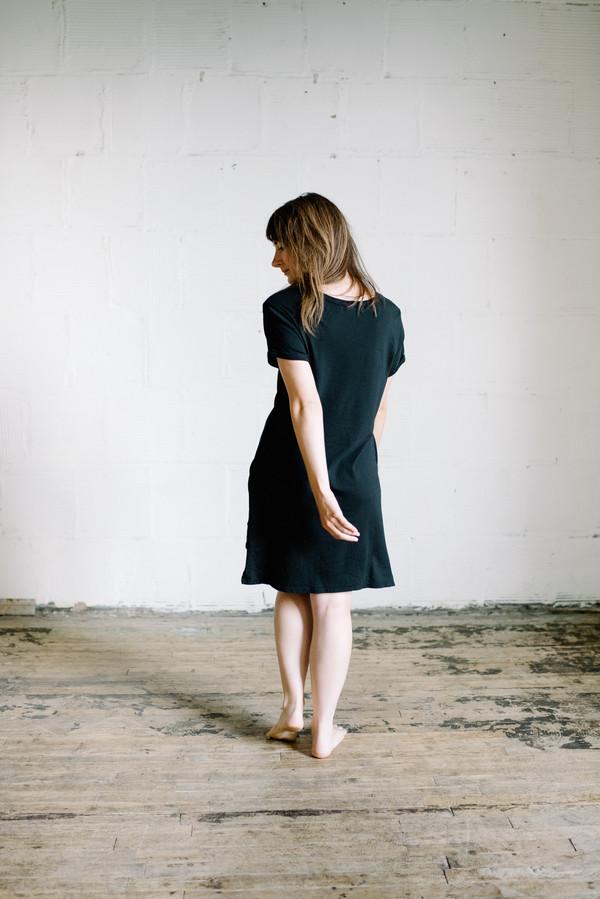 Groceries Apparel Dylann Dress