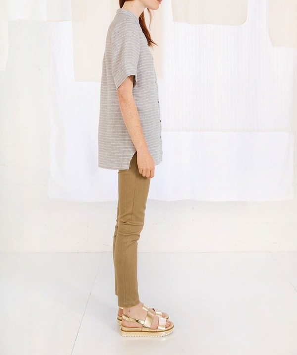 Dagg & Stacey Cyrus Shirt