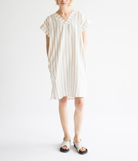 REIFhaus Ilse Shift Dress