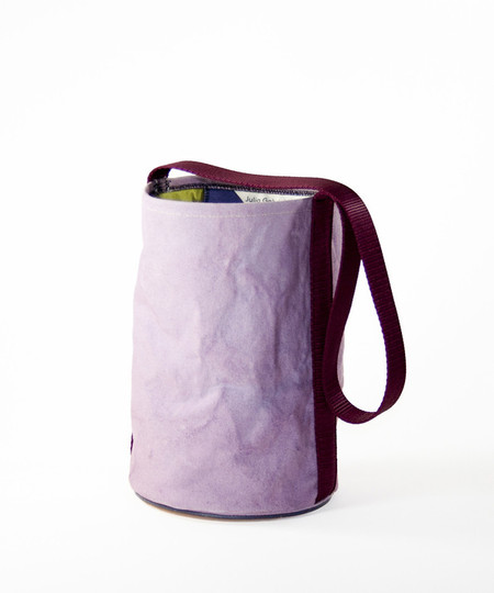 Julia Gabriel Studio Bubble Bucket Tote