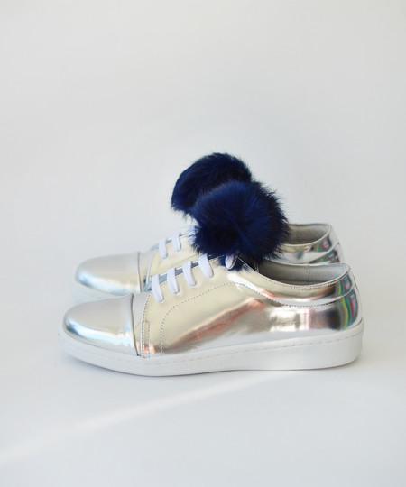 Miista Adalynn Sneaker