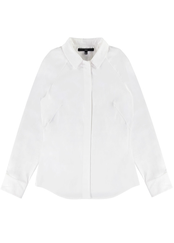 Behno Mallory Shirt
