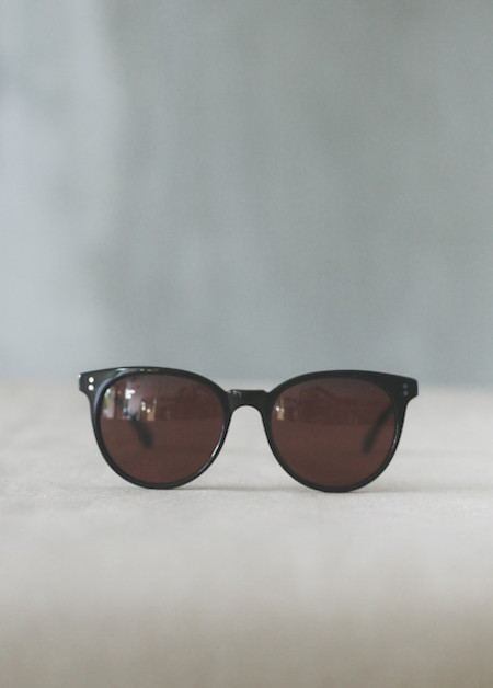 Raen Optics - Norie in Black