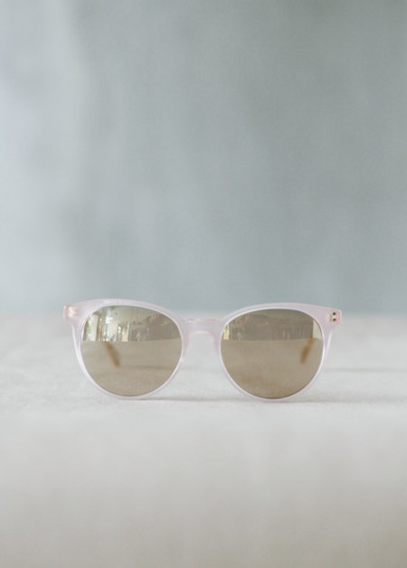 Raen Optics - Norie in Petal