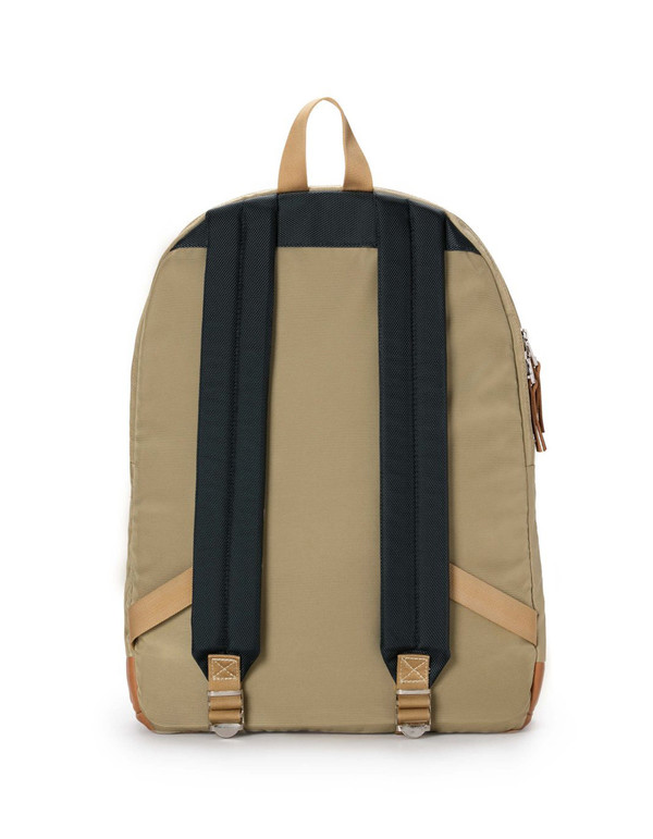 Taikan Lancer Backpack Multi