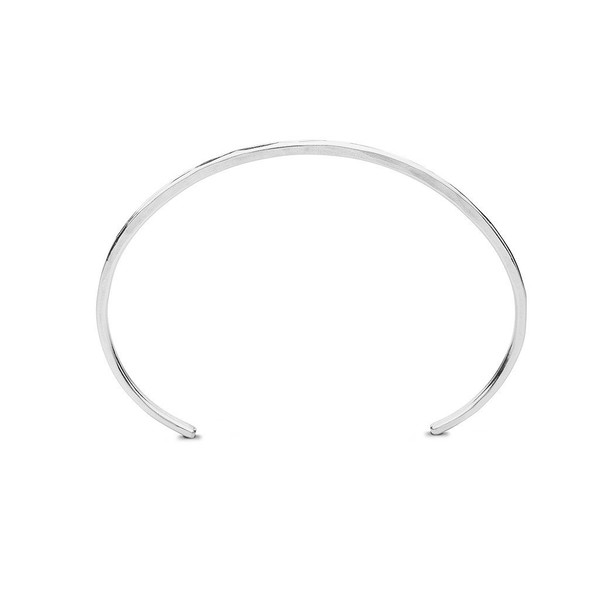 Kara Yoo Cuff Bangle