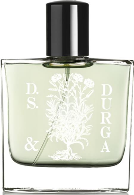 D.S. & Durga Coriander - Eau de Toilette