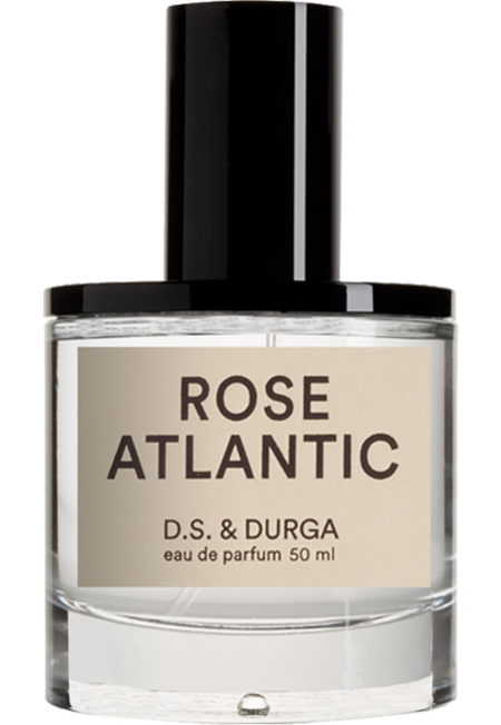 D.S. & Durga Rose Atlantic - Eau de Toilette