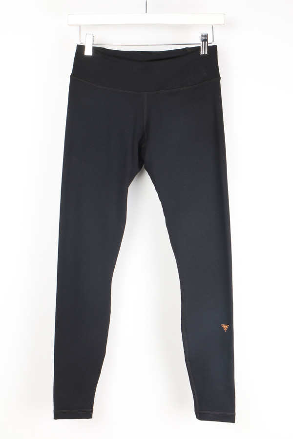 YogaSmoga Tippy Toe Legging