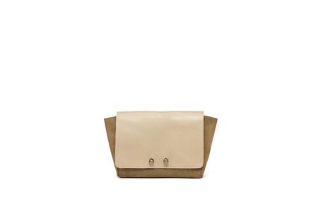 Wallet Mini