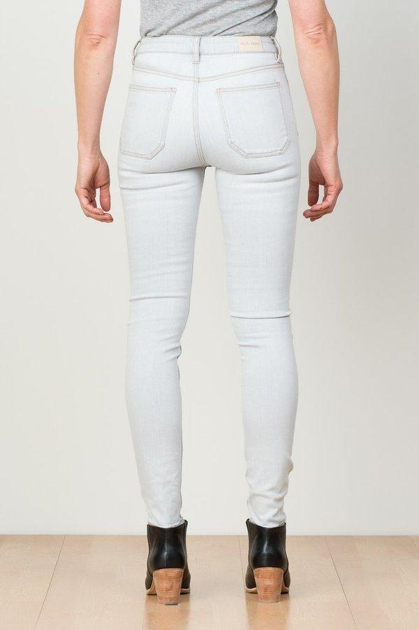 MIH Jeans Bridge Jean