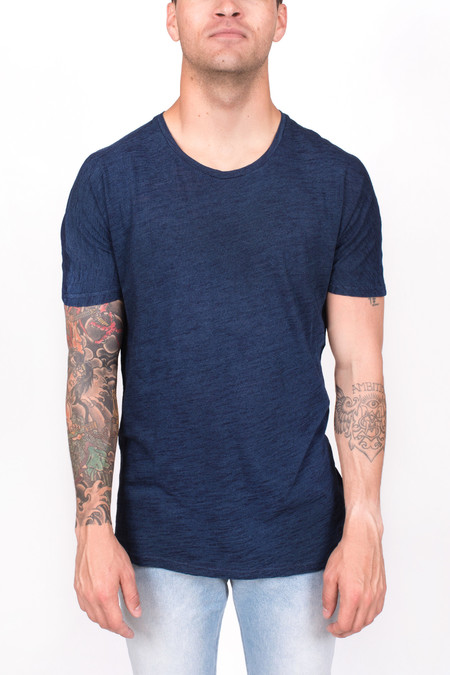 Men's Outerknown Indigo Tee