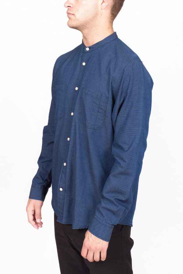Men's Hope Rick Shirt