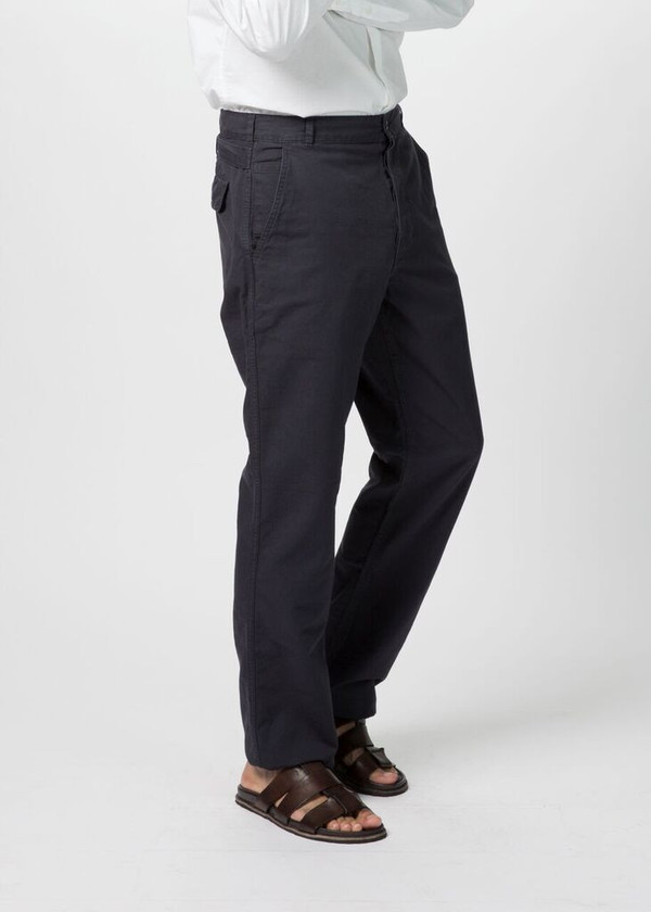 MHL by Margaret Howell Utility Trouser