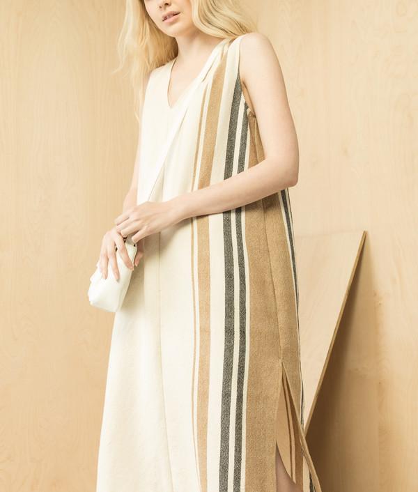 Ceri Hoover Lena Dress