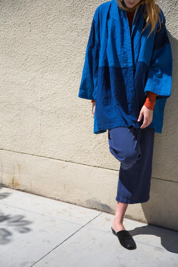 Atelier Delphine Haori Jacket