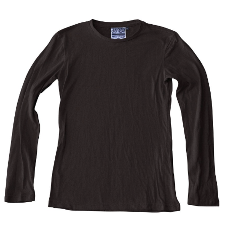 Men's Jungmaven Baja Long Sleeve 7oz