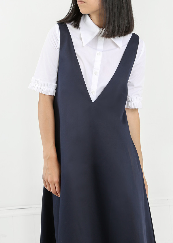 Toit Volant Madeline Dress