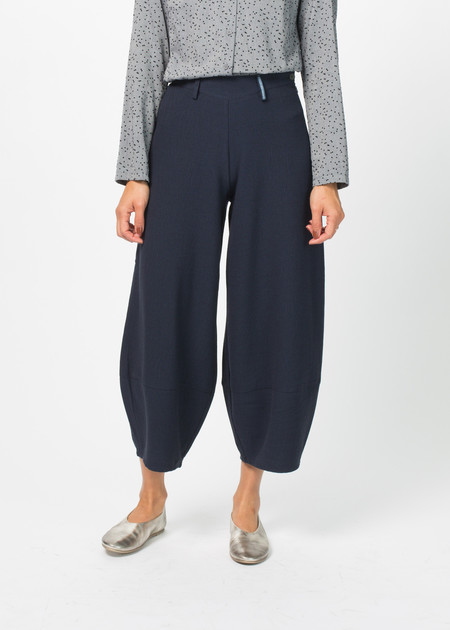 Echappees Belles Primo Wide Leg Trouser