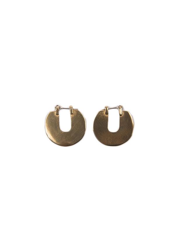 Tiro Tiro - Orbis Earrings