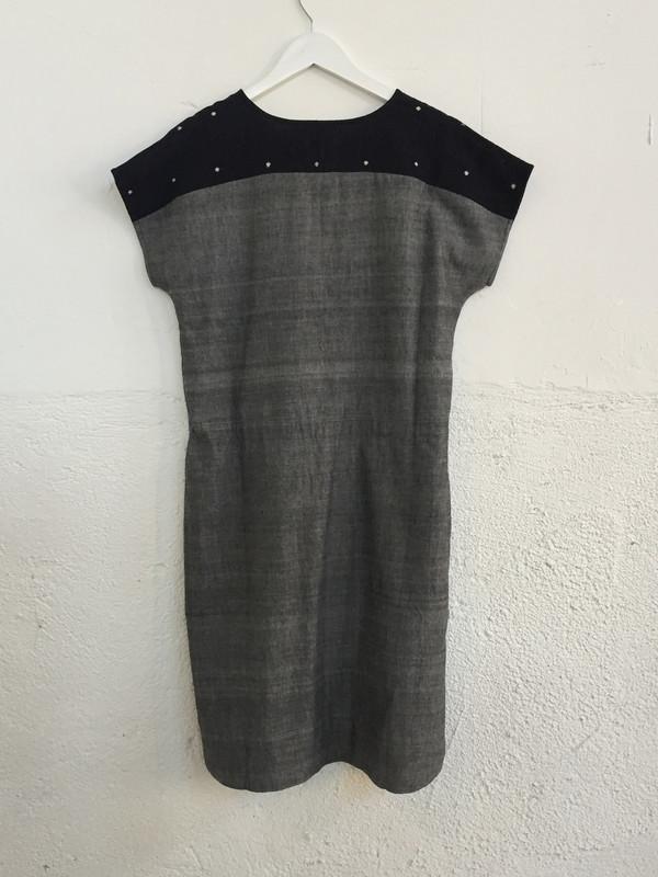 Kopal Geeta Dress