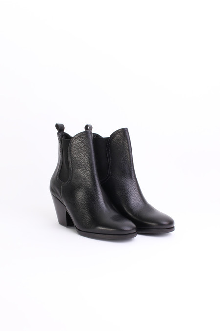 Rachel Comey Nassau boot in black