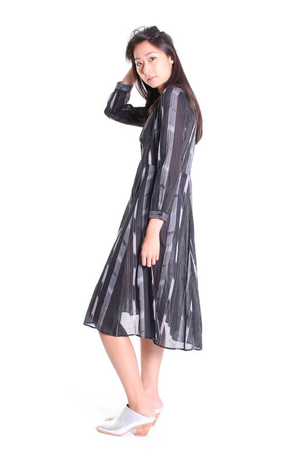 Rachel Comey New hue dress in Black