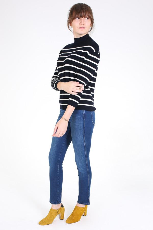 M.i.h Jeans Paris jean in dip