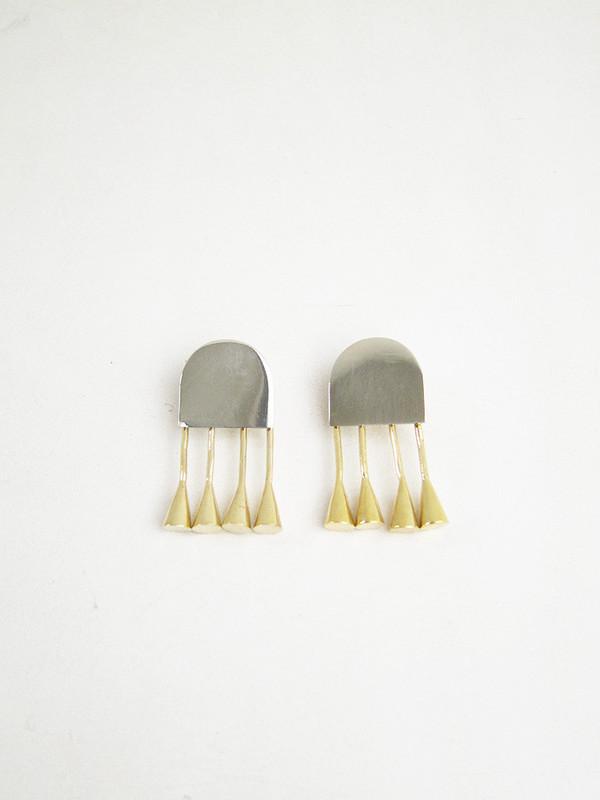 Quarry Verne Earrings