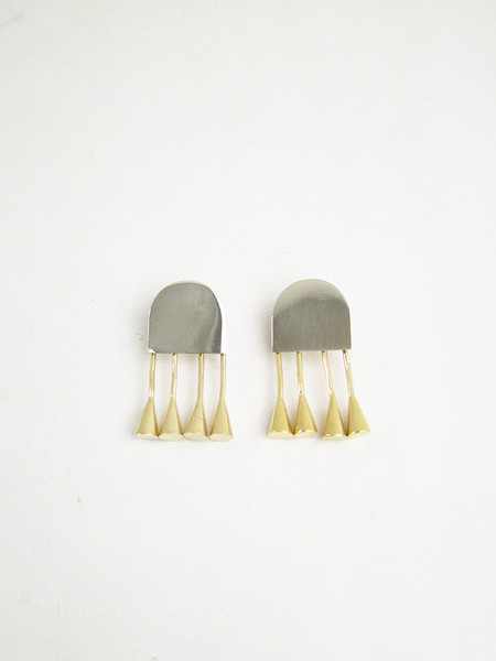 Quarry Verne Earrings