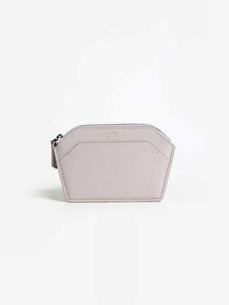 IMAGO-A Forma Wallet Desert Rose