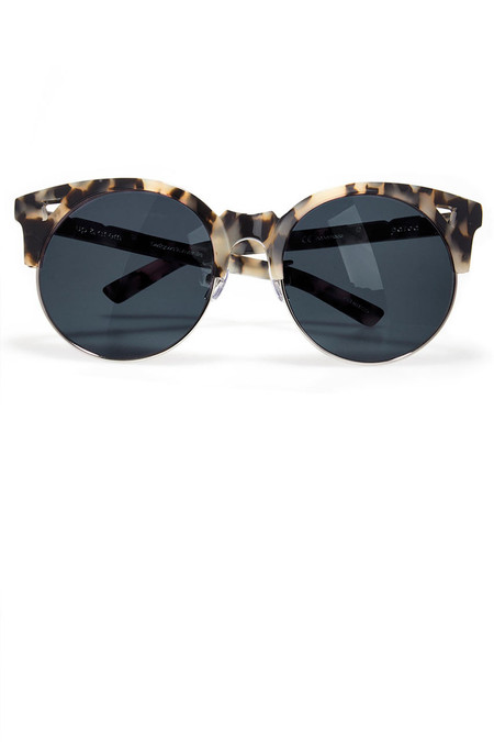 pared eyewear pared up & at em sunglasses