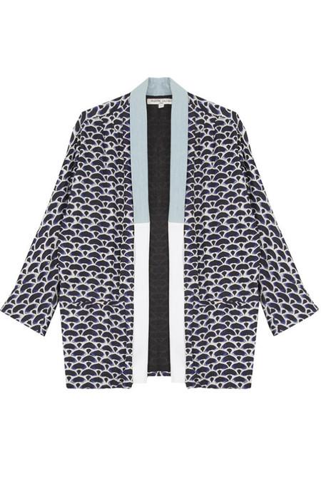 Valentine Gauthier Castletown Kimono Jacket