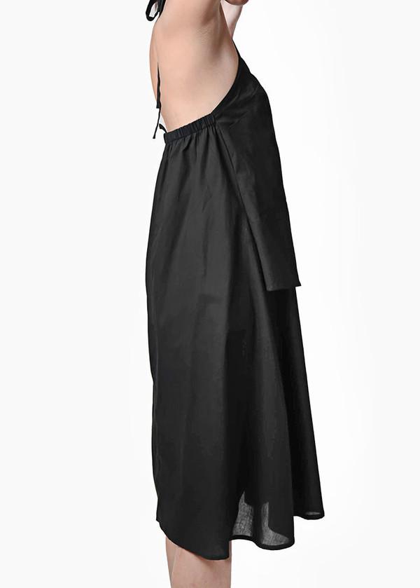 Kowtow - Between the Lines Dress