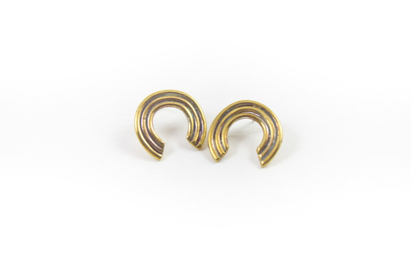 Dea Dia Iconos Earrings