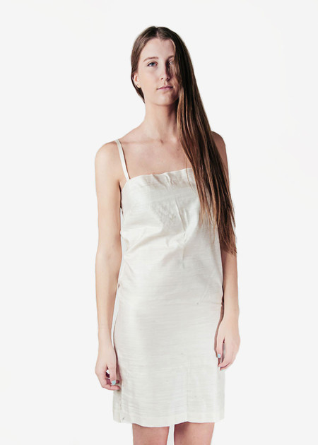 Elise Ballegeer - Cami Dress