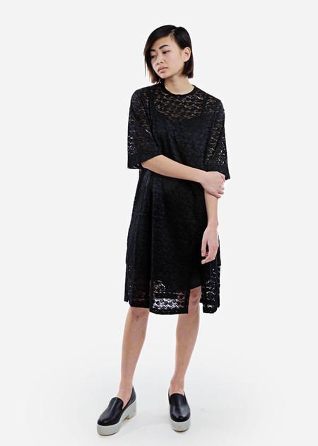 Toit Volant - Hello Again Dress
