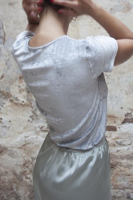 Baserange Sahar Tee