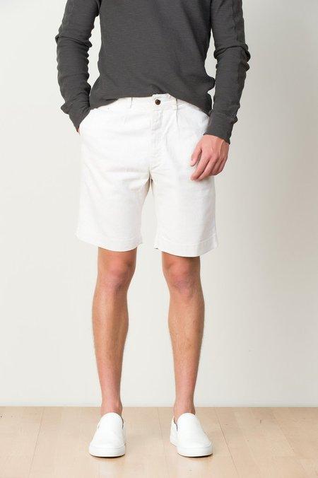 Men's Pondy Short