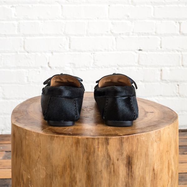 Isabel Marant Etoile Fodih Loafer