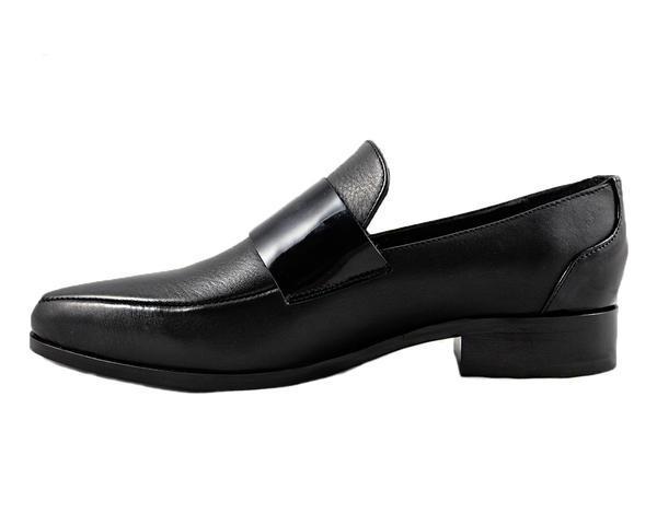 Cartel Footwear Comala