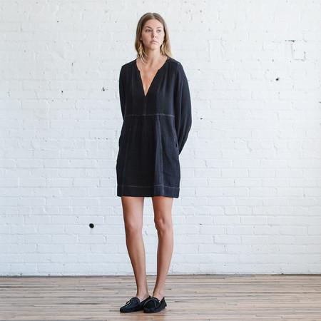 Anaak Leonie Poet Dress