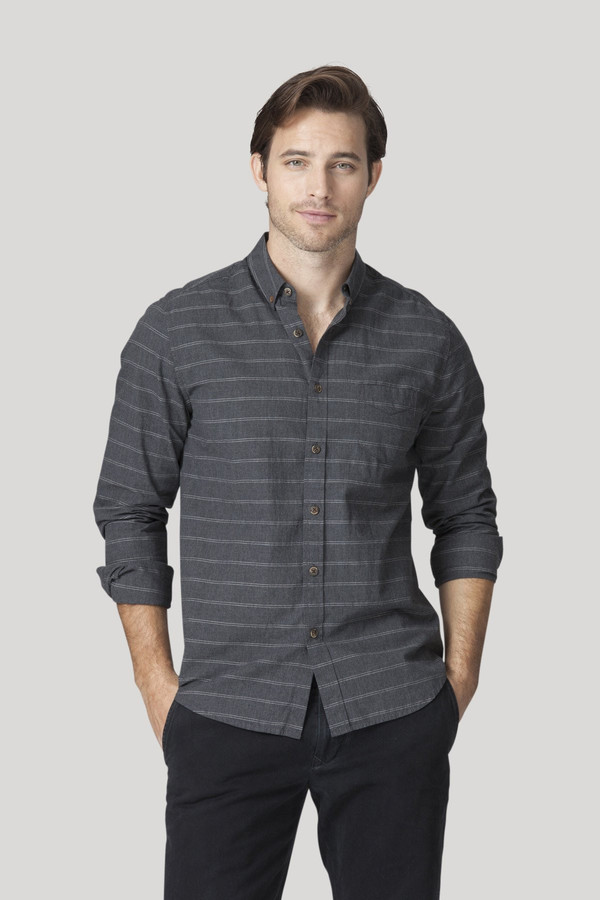 Men's life/after/denim CPH Shirt