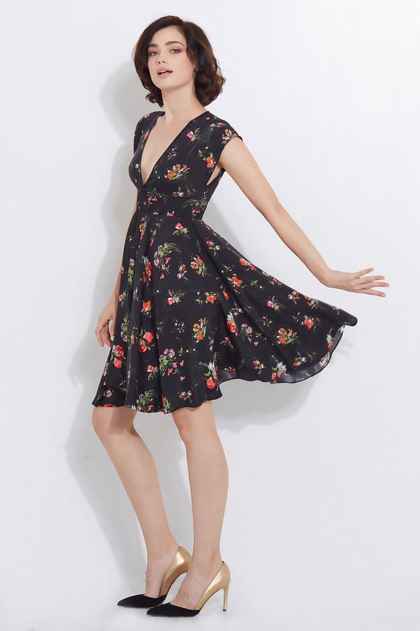 Raquelle. Party Dress *more colors available