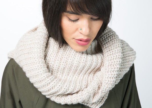 Schai Vita Snood