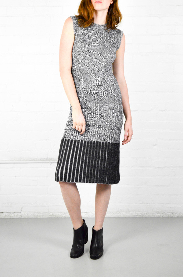 Rachel Comey Rebel Dress