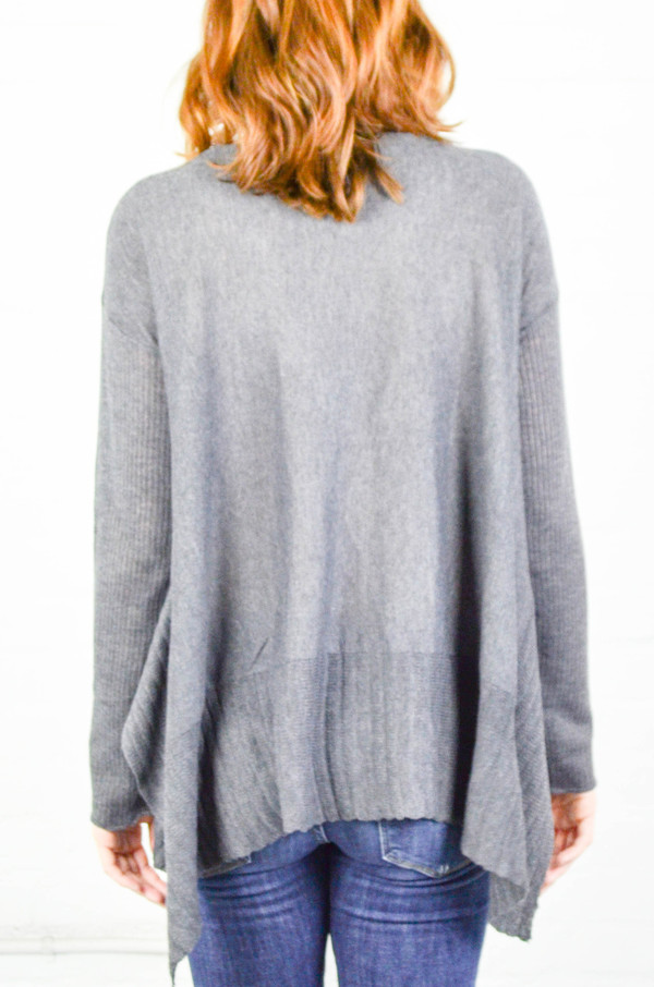 Heartloom Noah Sweater