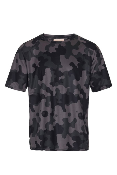 Men's HALO Tech Tee | Camo