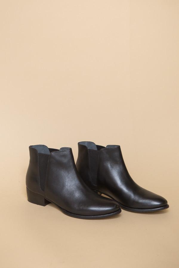 Seychelles Wake Boots