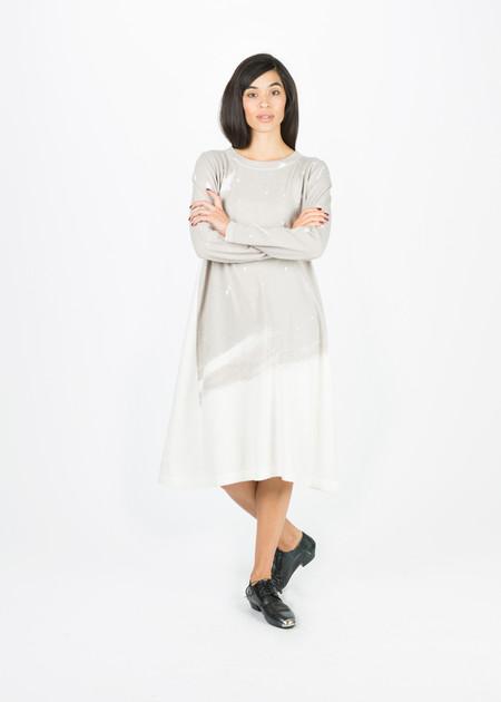 Yoshi Kondo Tape Dress